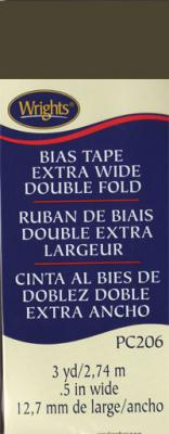 117206590-Extra-Wide-Double-Fold-Bias-Tape-Olive.jpg