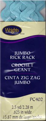 Jumbo-Rick-Rack-Wrights-402052-Light-Blue.jpg