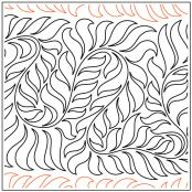 Wandering-Ferns-Grande-quilting-pantograph-pattern-Andi-Rudebusch