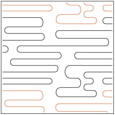 Water-Dance-quilting-pantograph-pattern-Apricot-Moon-Designs