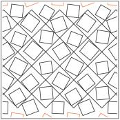 Apricot-Moons-Confetti-quilting-pantograph-pattern-Apricot-Moon-Designs