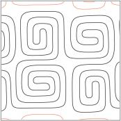 Yodel-quilting-pantograph-pattern-Apricot-Moon-Designs