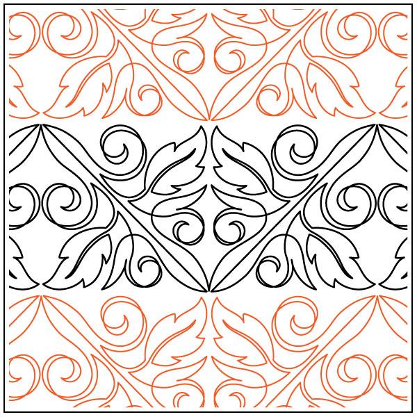 Chloes-Garden-Grande-quilting-pantograph-pattern-Darlene-Epp-2