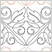 Chloes-Garden-Grande-quilting-pantograph-pattern-Darlene-Epp-1