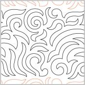 Earth-Wind-and-Fire-quilting-pantograph-pattern-Darlene-Epp