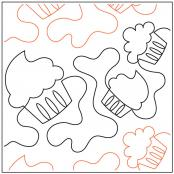 daves-butter-cup-quilting-pantograph-pattern-dave-hudson