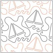 going-sailing-quilting-pantograph-pattern-dave-hudson