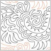 Ritas-Feathers-quilting-pantograph-pattern-dave-hudson