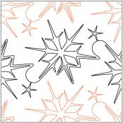 Snow-Crystals-pantograph-sewing-pattern-Denise-Schillinger-1