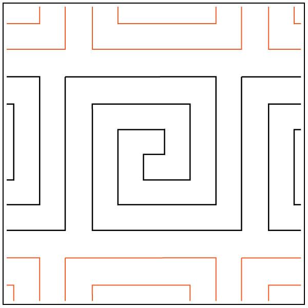 7-Spoke-quilting-pantograph-pattern-Jessica-Schick