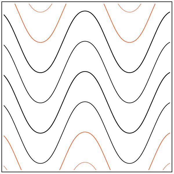 Sound-Wave-quilting-pantograph-pattern-Jessica-Schick