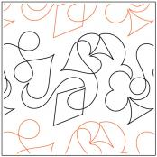 All-Decked-Out-quilting-pantograph-pattern-Jessica-Schick