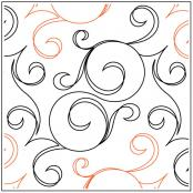 Bubble-and-Curl-quilting-pantograph-pattern-Jessica-Schick