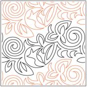 Claudias-Swirly-Leaves-quilting-pantograph-pattern-Jessica-Schick-Claudia-Pfeil-2