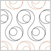 Double-Loop-D-Loop-quilting-pantograph-pattern-Jessica-Schick