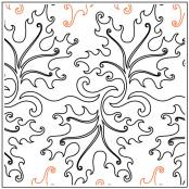 Fire-Maple-quilting-pantograph-pattern-Jessica-Schick-1