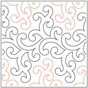 Highland-quilting-pantograph-pattern-Patricia-Ritter-Urban-Elementz