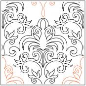 Lemon-Tree-quilting-pantograph-pattern-Jessica-Schick-Claudia-Pfeil-1