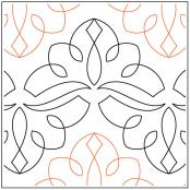 Mary-Kathryn-Lace-quilting-pantograph-pattern-Jessica-Schick