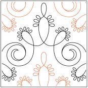 Mdern-Tatting-quilting-pantograph-pattern-Jessica-Schick-1