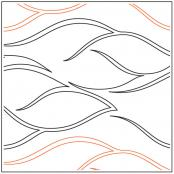 Messy-Braid-quilting-pantograph-pattern-Jessica-Schick