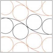 O-Rings-1-quilting-pantograph-pattern-Jessica-Schick