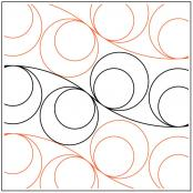 O-Rings-2-quilting-pantograph-pattern-Jessica-Schick