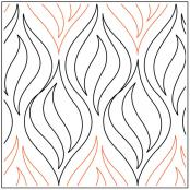 Onion-Skin-quilting-pantograph-pattern-Jessica-Schick