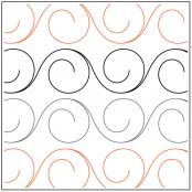 Scroll-Frieze-quilting-pantograph-pattern-Jessica-Schick