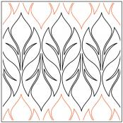 Shire-quilting-pantograph-pattern-Jessica-Schick