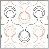 Triple-Topsy-Turvy-quilting-pantograph-pattern-Jessica-Schick