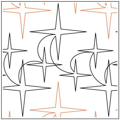 Jessicas-Twinkle-pantograph-pattern-Jessica-Schick