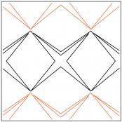 Alchemy-1-pantograph-pattern-Jessica-Schick-1