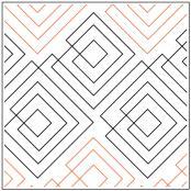 quagmire-pantograph-pattern-Jessica-Schick