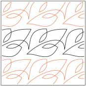 simply-loopy-leaves-1-pantograph-pattern-Jessica-Schick