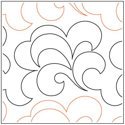 Japoinica-quilting-pantograph-pattern-Keryn-Emmerson