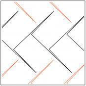 Fiji-quilting-pantograph-pattern-Keryn-Emmerson