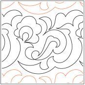 Jacobean-quilting-pantograph-pattern-Keryn-Emmerson