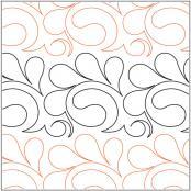 Keltin-quilting-pantograph-pattern-Keryn-Emmerson