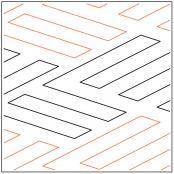 Keryns-Techno-quilting-pantograph-pattern-Keryn-Emmerson.jpg