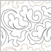 Oaken-quilting-pantograph-pattern-Keryn-Emmerson