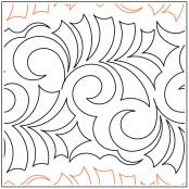 Pacificia-quilting-pantograph-pattern-Keryn-Emmerson