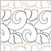 Padu-quilting-pantograph-pattern-Keryn-Emmerson