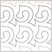 Saxon-quilting-pantograph-pattern-Keryn-Emmerson