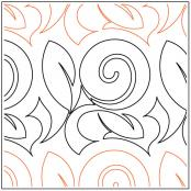 Sugar-Rose-quilting-pantograph-pattern-Keryn-Emmerson