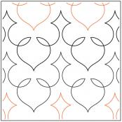 Taka-quilting-pantograph-pattern-Keryn-Emmerson