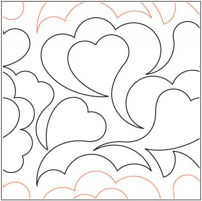 Cloud-of-Hearts-quilting-pantograph-pattern-Keryn-Emmerson