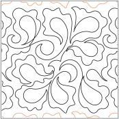 Belalie-quilting-pantograph-pattern-Keryn-Emmerson