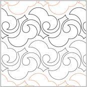Cavan-quilting-pantograph-pattern-Keryn-Emmerson