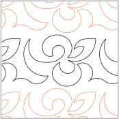 Erin-quilting-pantograph-pattern-Keryn-Emmerson